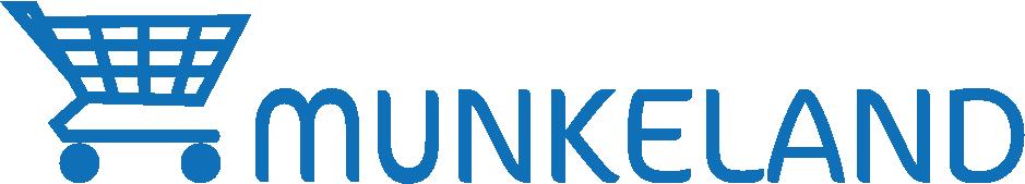 Munkelands Köpcenter